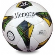 FUTSAL BALL THE FIRST