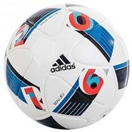 ŽOGA ADIDAS EURO 2016 NOLO MATCH BALL