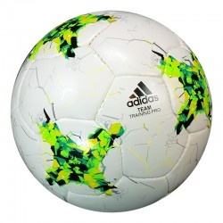 ŽOGA ADIDAS TEAM TREANING BALL