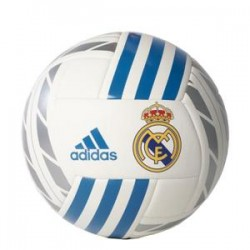 ŽOGA ADIDAS REAL MADRID