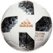 ŽOGA ADIDAS TELSTAR 18 FIFA WM 2018