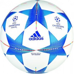 ADIDAS FINALE 13 TOP TRAINING BALL