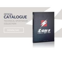 Catalog Zeus