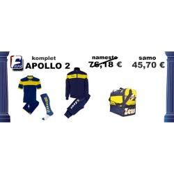 BOX APOLLO 2