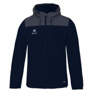 JACKET SOFTSHELL ZEUS