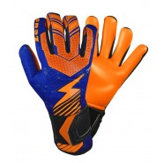 GOLAKEEPER GLOVES ZPRO