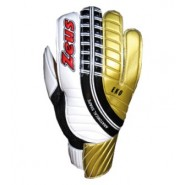 GOLAKEEPER GLOVES EKO