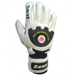 GOLAKEEPER GLOVES IEZZO