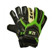 GOLAKEEPER GLOVES Z1