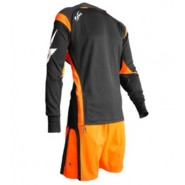 KIT GK HISPANICO