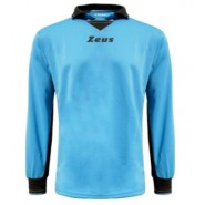 GOALKEEPER SHIRT MONOS