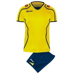 KIT FAUNO UOMO VOLLEY