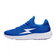 RUNNING SHOE MYLON