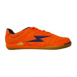 FUTSAL SHOE TURBO SSALA ZEUS