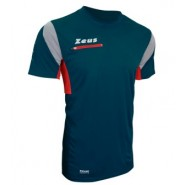 SHIRT ATLANTE SHORT SLEEVE