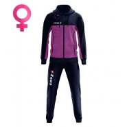 TRACKSUIT WOMAN OLYMPIA