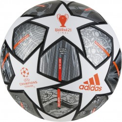 ŽOGA ADIDAS FINALE 21 MATCH BALL REPLICA