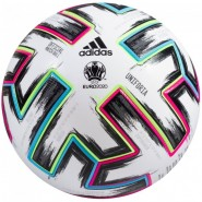 ADIDAS UNIFORIA OFFICIAL MATCH BALL 2020