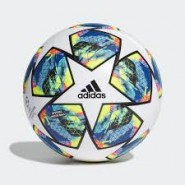 ADIDAS OFFICIAL MATCH BALL 2019