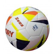 SOCCER BALL GLORY FIFA APROVED ZEUS