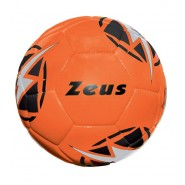 SOCCER BALL KALYPSO NEW ZEUS