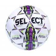 FUTSAL BALL SUPER SELECT