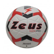 SOCCER BALL SPEED ZEUS