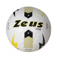 SOCCER BALL STAR ZEUS