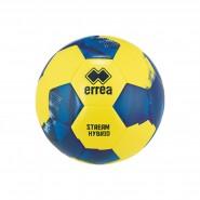 SOCCER BALL STREAM HYBRID