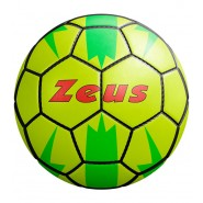 FUTSAL BALL  ELITE RC ZEUS
