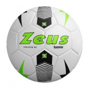 LOPTA FUTSAL TRAINING RC ZEUS