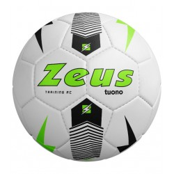 FUTSAL BALL  TRAINING RC ZEUS